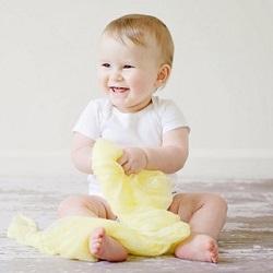 babyのイメージ画像