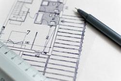 blueprintのイメージ画像