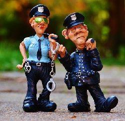 copのイメージ画像