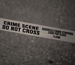 crimeのイメージ画像