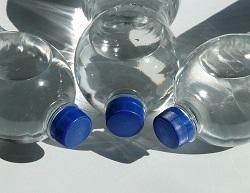 drinking waterのイメージ画像