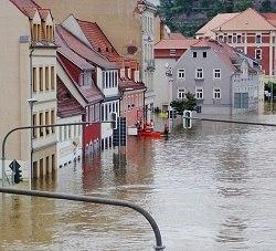 floodingのイメージ画像