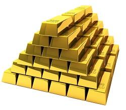 goldのイメージ画像