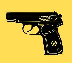 gunのイメージ画像
