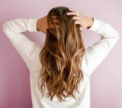 hairのイメージ画像