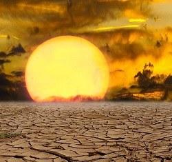 heatwaveのイメージ画像