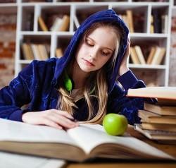 studyのイメージ画像