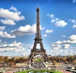 towerのイメージ画像