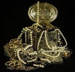 treasureのイメージ画像